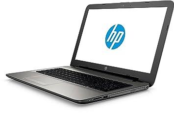 HP 15-ac123ng