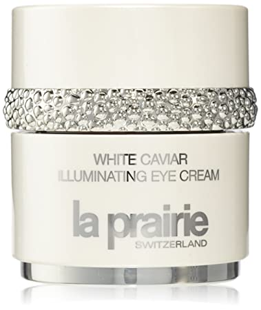 8401654781ae4 Amazon.com   La Prairie White Caviar Illuminating Eye Cream