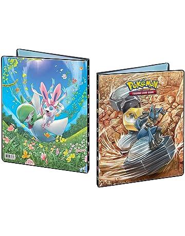 Poster A3 Horizon Zero Dawn Aloy Videojuego Videogame Cartel Decor Impresion 07