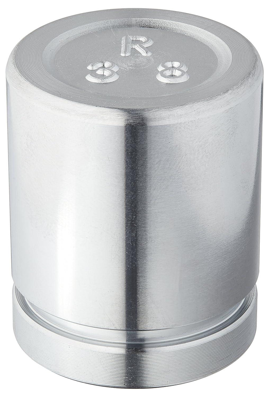 Centric 146.38021 Disc Brake Caliper Piston