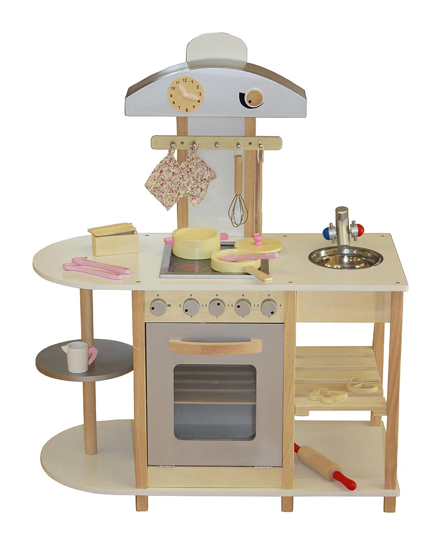 Cucine Giocattolo Ikea. Stile Vintage With Cucine Giocattolo Ikea ...