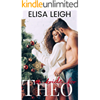 A Bride for Theo