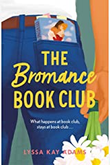 The Bromance Book Club: The utterly charming new rom-com that readers are raving about! (English Edition) eBook Kindle
