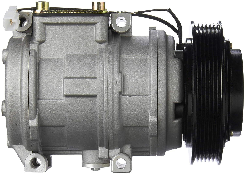 Spectra Premium 0610064 A//C Compressor