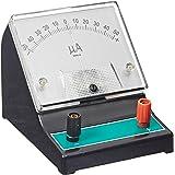 United Scientific MGV003 DC Galvanometer, +/-50-0-50µA