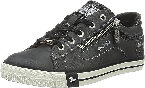 1146-301-259 Low-Top Sneakers