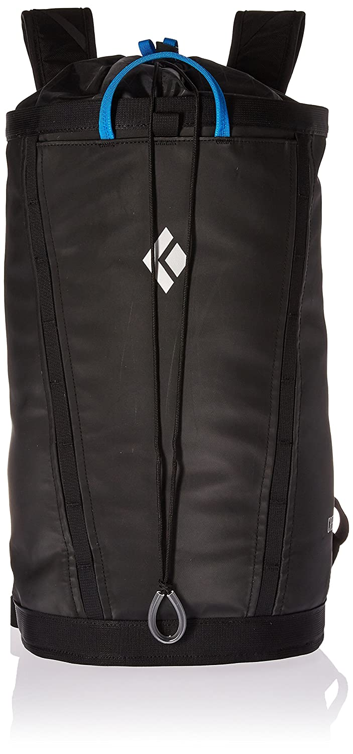 Black Diamond Creek 20 Mochila, Black, 39 x 26 x 18 cm BLBVJ|#Black Diamond 681175