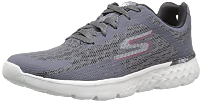 e4fd4ffe27c Skechers Men s s Go Run 400-Disperse Multisport Outdoor Shoes ...