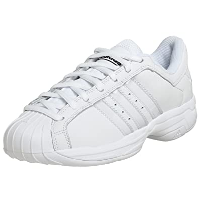 35848154842f adidas Men s Superstar 2G TC Sneaker