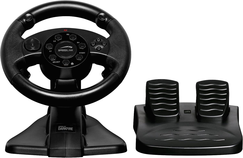The Best Racing Wheel 4