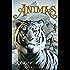 Animas, Book Three: Song of the Sword (Aminas)