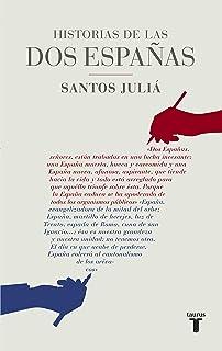 Transición: Historia de una política española 1937-2017: Amazon.es ...