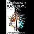 As Crônicas de Luz e Trevas: Livro 1: Alfa e Ômega