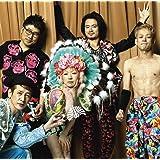 【メーカー特典あり】DISCOVERY(特典:クリアファイル付)[Blu-ray]