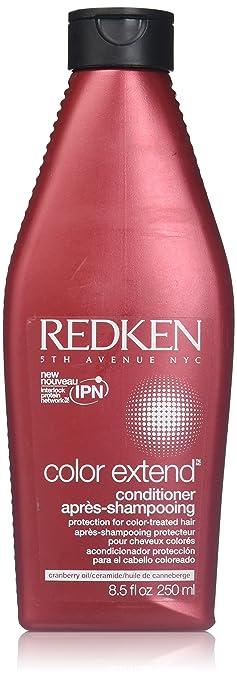 color color amazoncom redken color extend conditioner 85 fluid ounce