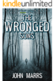 The Wronged Sons (Psychological thriller)
