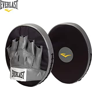 Everlast 4318 Punch Mitts