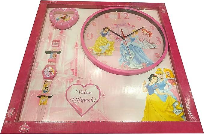 Disney Princess – Las princesas Disney – Value Gift Pack – Juego ...
