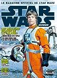Star wars insider nº 9