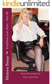 femdom female writers
