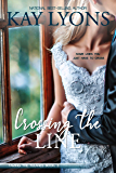 Crossing The Line (Taming The Tulanes Book 3)