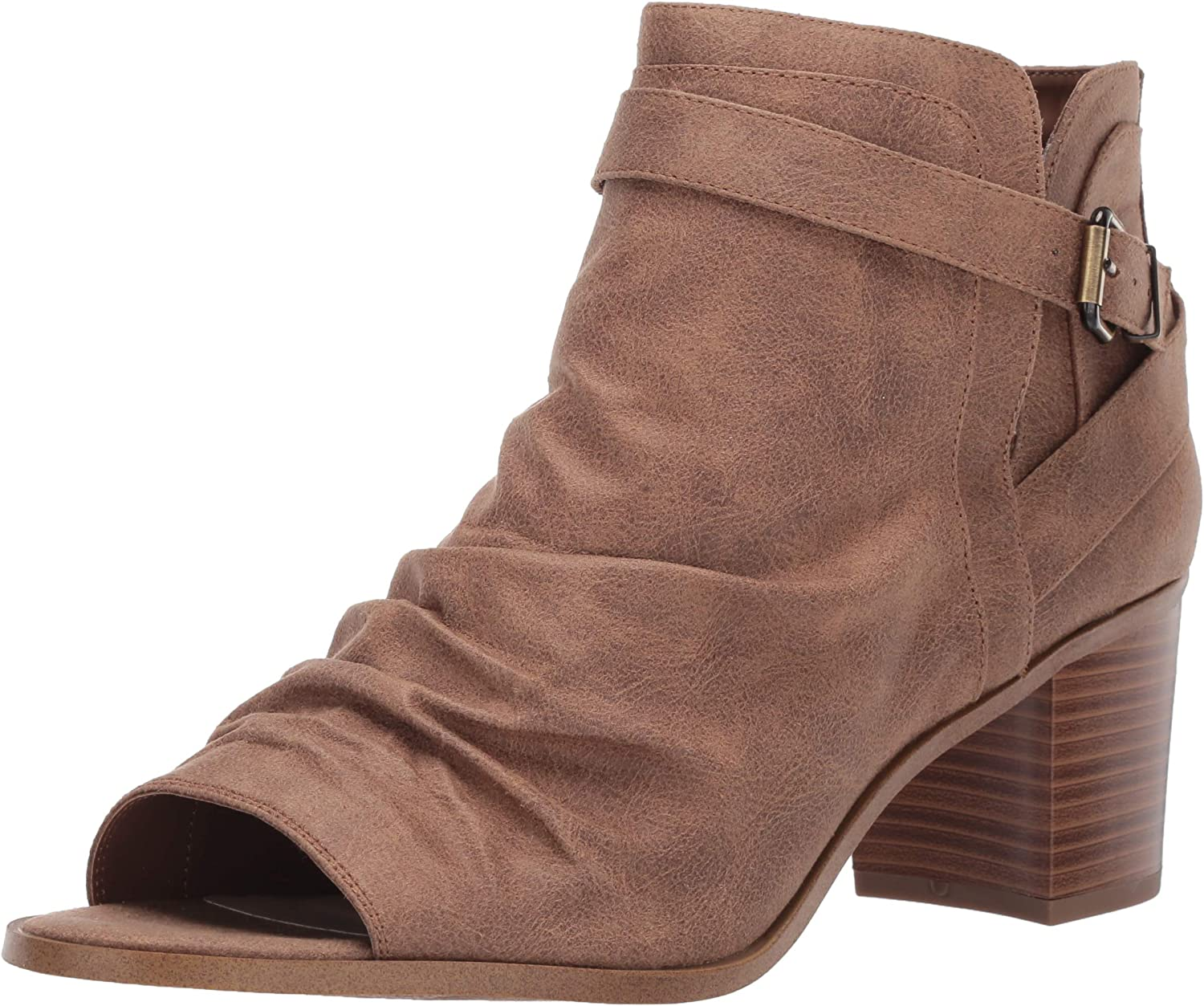 Fergie Women's Jaded Booties Max 57% OFF Ankle Brand new Boot