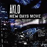 NEW DAYS MOVE