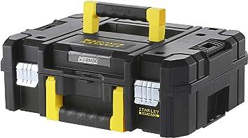 STANLEY FATMAX FMST1-71966 Caja de herramientas PRO ...