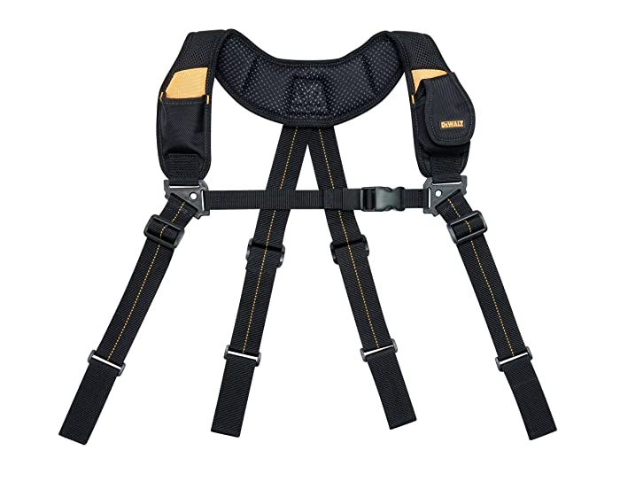 Top 9 Dewalt Compressor D55146