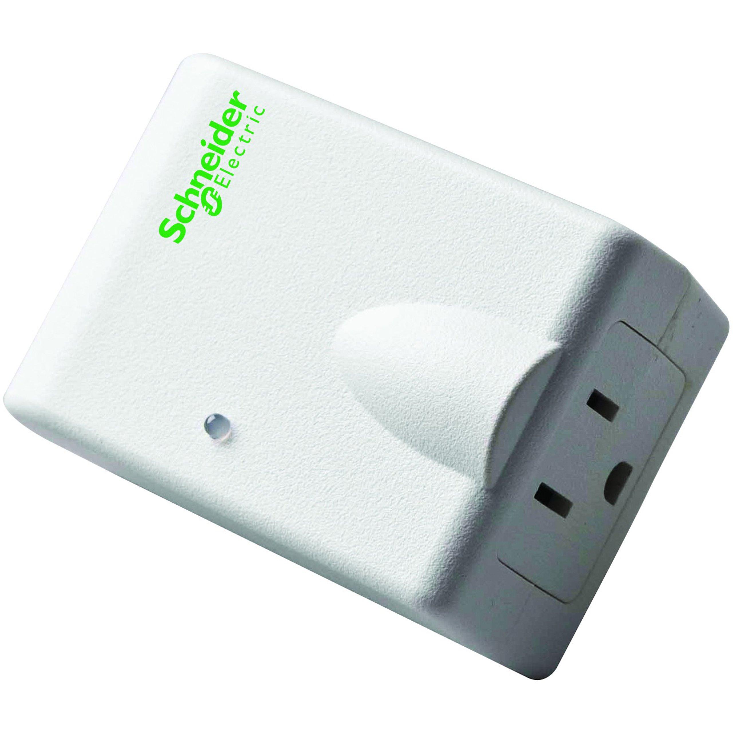 Schneider Electric EER40200 Wiser Smart Plug