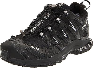 GTX Wide Trail Running Shoe