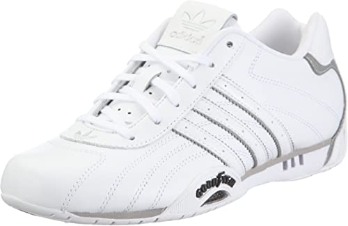 adidas Originals Adi Racer Low Goodyear