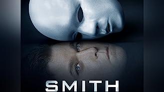 Smith, Season 1