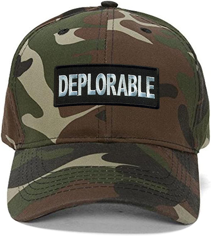 Funny Pro Trump Set Deplorable Trump vs Liberals T-Shirt /& Hats Black Trump Pence 2020