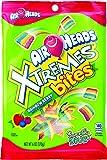 Air Heads Xtreme Bites Rainbow Berry