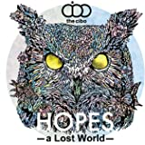 HOPES -a Lost World-