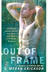 Out of Frame (In Focus Book 3)