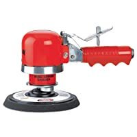 Sioux Dual Action Sander (5558A)