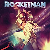 Rocketman (Music From Te Motion Picture)