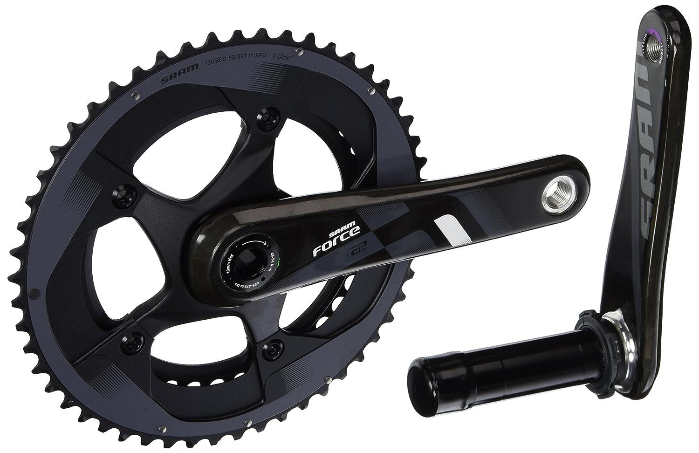 81Cjpown28L. SL1500  - Tienda ONLINE de Componentes y Accesorios de Ciclismo