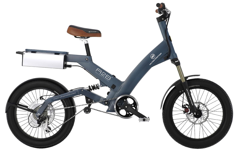 A2b Electric Bike >> A2b E Bike Review