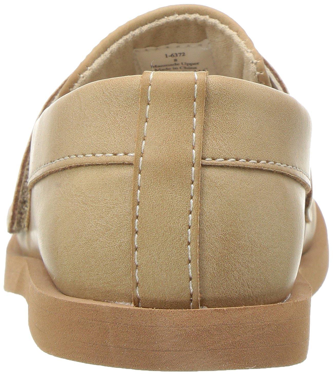 Baby Deer Kids 01-6372 Sandal
