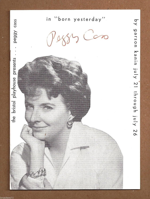 Peggy Cass Peggy Cass new images