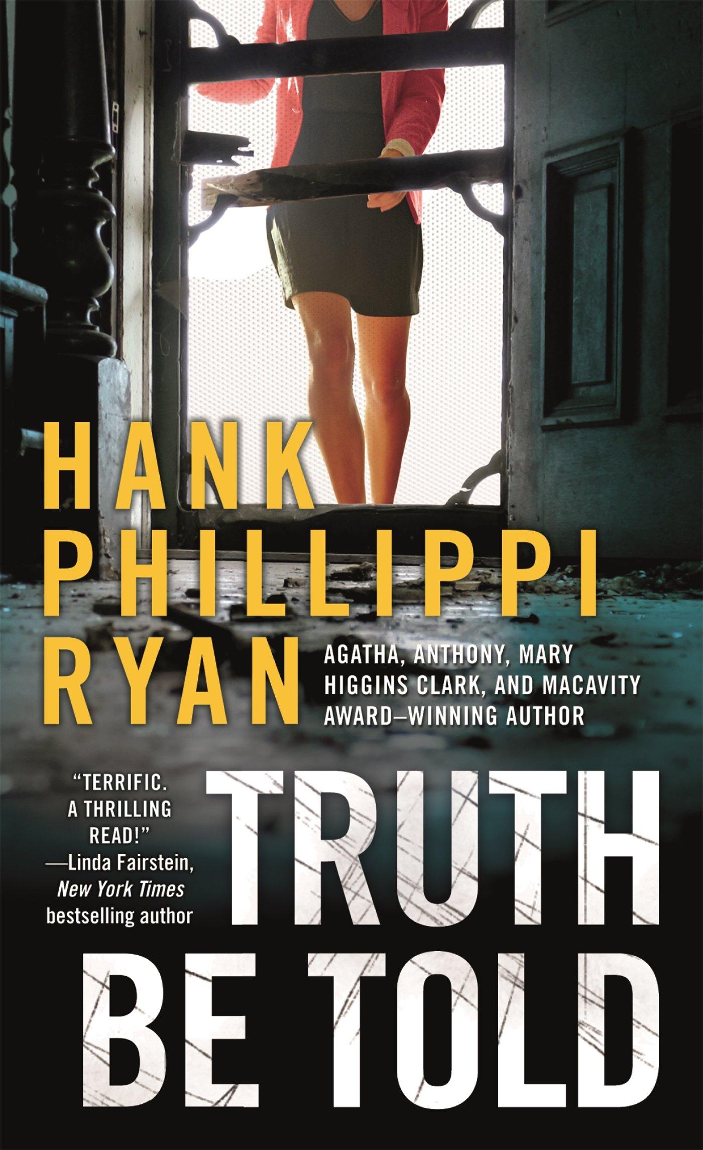 on the house ryan hank phillippi