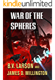 War of the Spheres