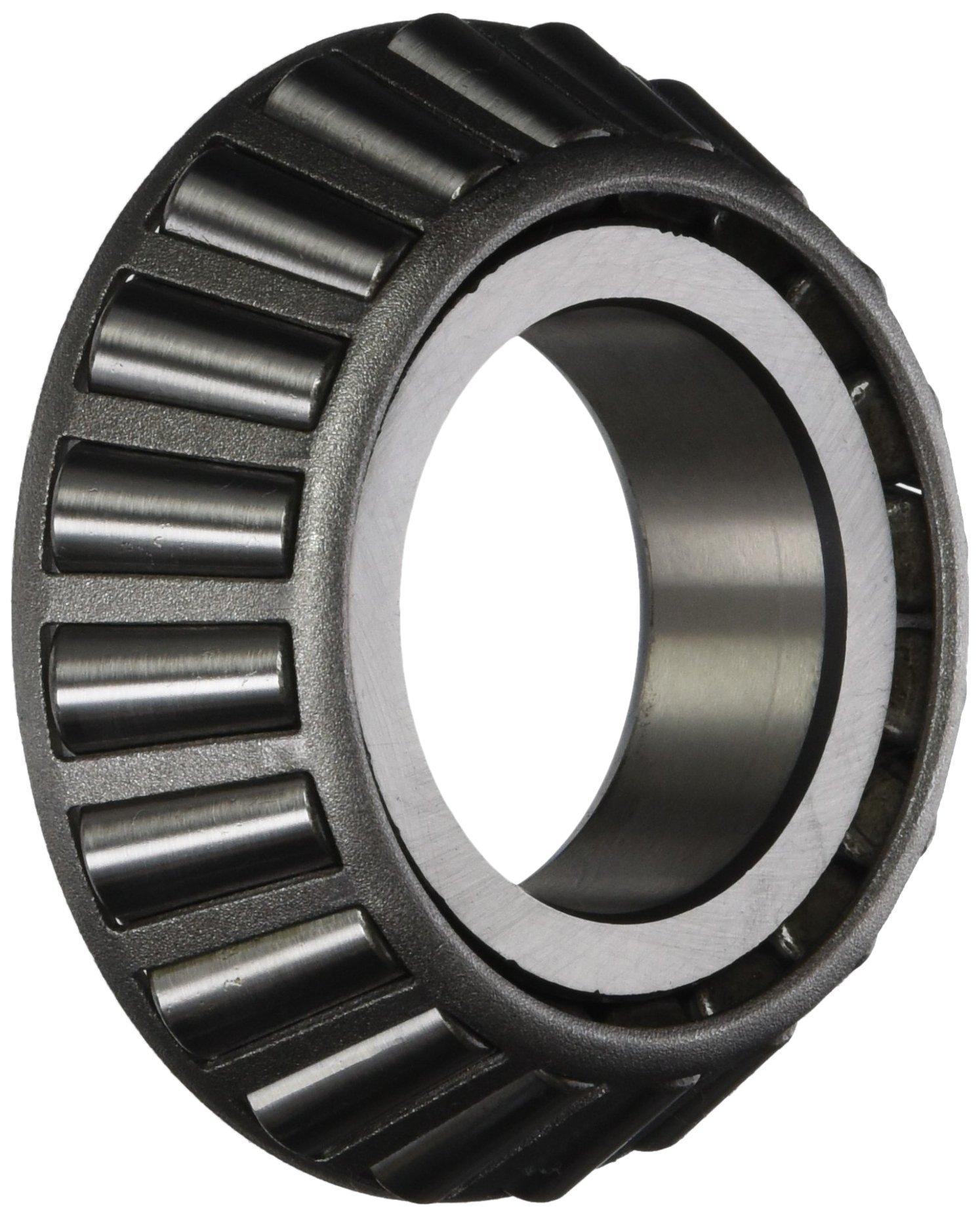 Timken 55200C Axle Bearing