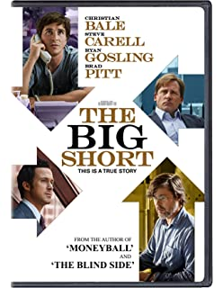 Amazon com: Enron: The Smartest Guys in the Room: Movies & TV