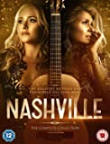 Nashville: The Complete Collection