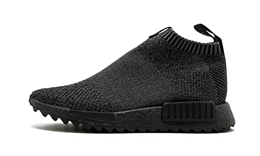 Adidas NMD CS1 City Sock PK Primeknit x TGWO The Good Will Out - Black  Trainer  Amazon.co.uk  Shoes   Bags 4c7b1047d