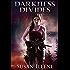 Darkness Divides: Book 3 (Sensor Series)